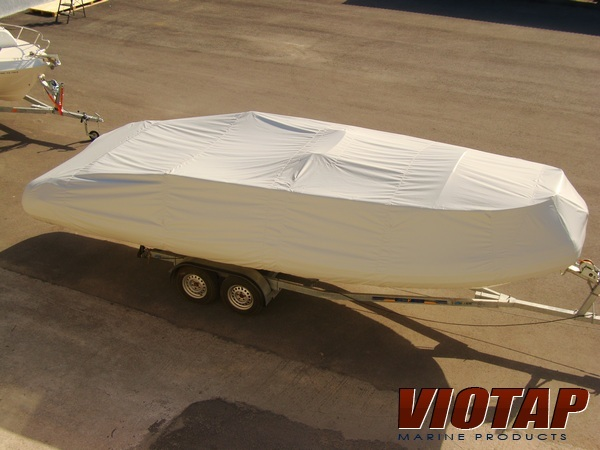 Gallery_rib_boat_covers_4_