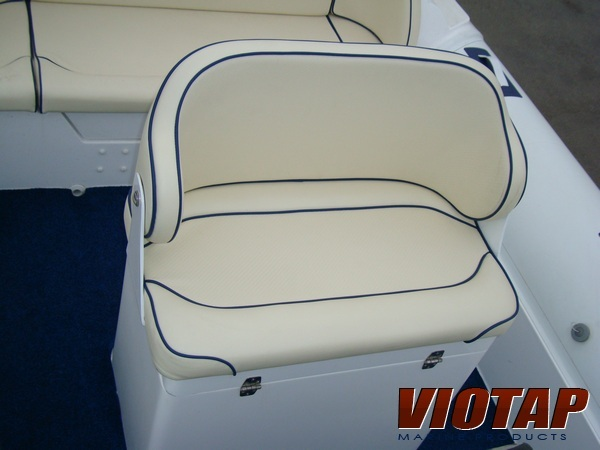 Gallery_boat_cushions_upholstery_1_