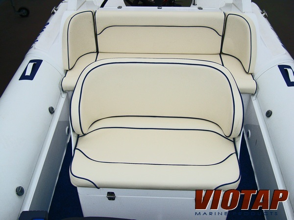 Gallery_boat_cushions_upholstery_4_