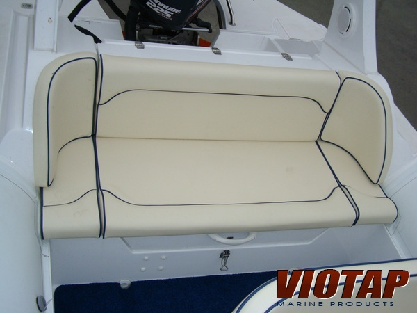 Gallery_boat_cushions_upholstery_5_